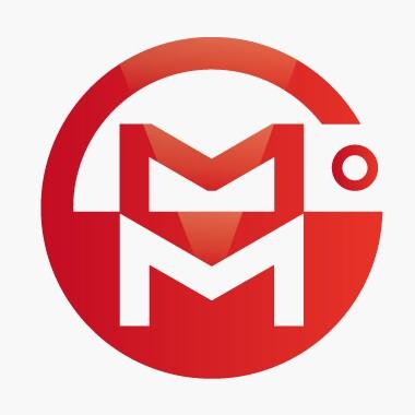 自身要求制定投资组合并通过先进的mt4/mt5交易系统直接对接国际市场.