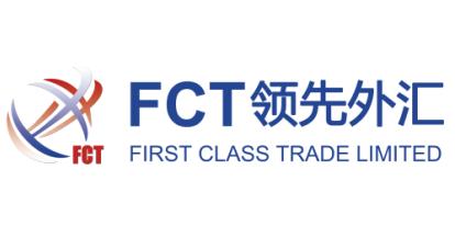 FCT领先外汇